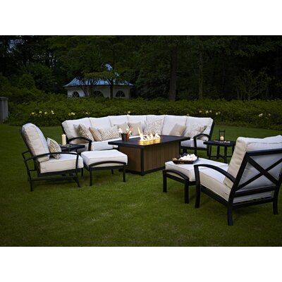 Order Maddu Sectional - Product picture - 99