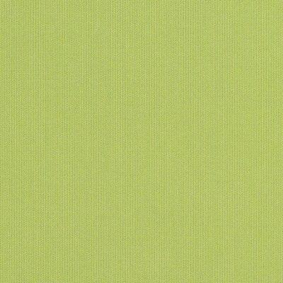 Athens Ottoman with Cushion Fabric: Spectrum Kiwi