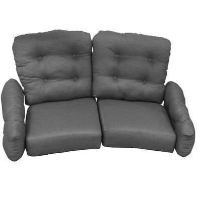 Purchase Vinings Loveseat Cushion - Image - 54