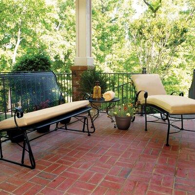 Purchase Alexandria Sofa Set Cushions - Image - 229