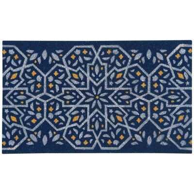 Nelsonville Doormat