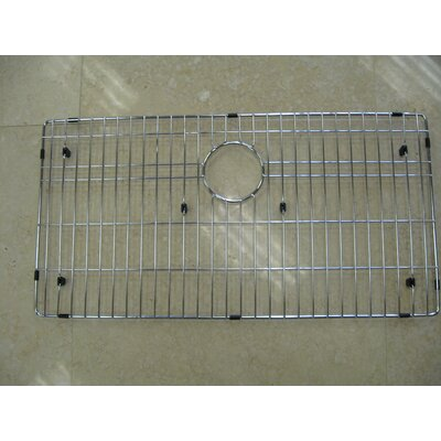 Stainless Steel Bottom Grid for RSFS840 Sink