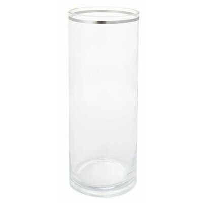 Glass Votive Size: Large