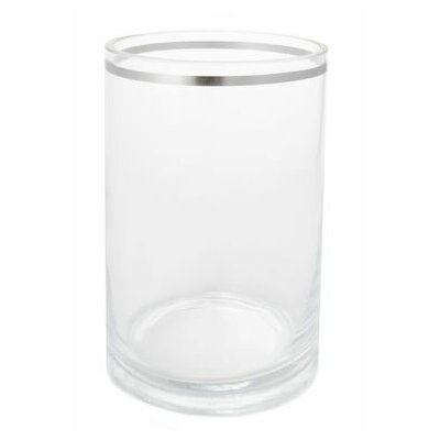 Glass Votive Size: Small