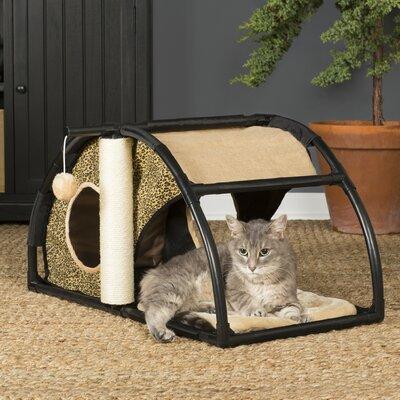 16 Catville Cat Condo I