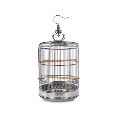 Pet Empress 30 Bird Cage with Removable Tray