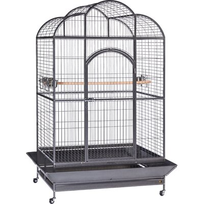 Silverado Macaw Bird Cage