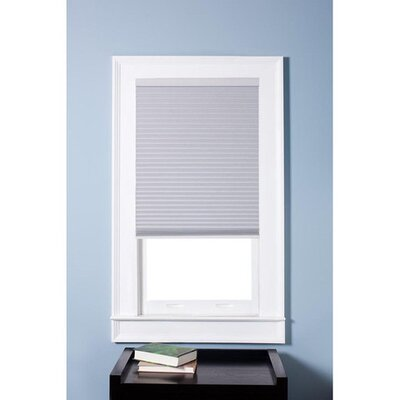 "Top Blinds Arlo Blinds Blackout Cordless Cellular Shade - Size: 60"" H x 29.5"" W at Sears.com"