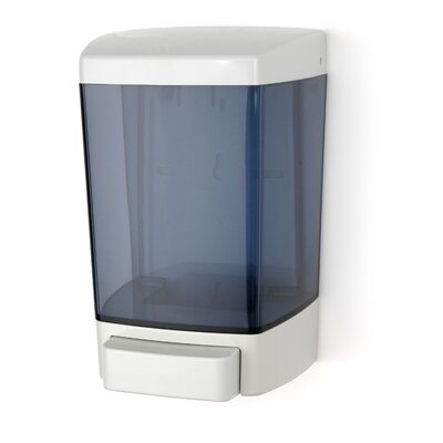 Manual Bulk Foam Soap Dispenser