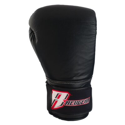 No credit financing The Big Mouth Boxing Glove...