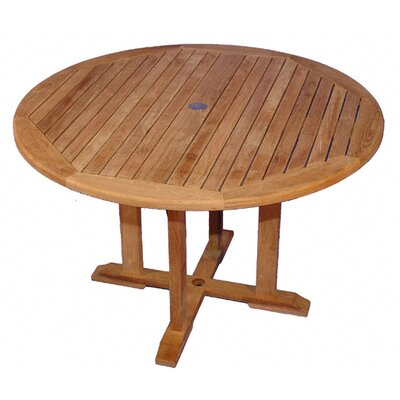 Annagrove Dining Table