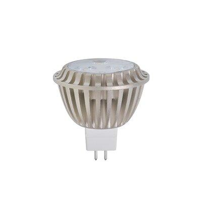Zenaro Lighting 7W 12-Volt LED Light Bulb - Color Temperature: 3000k, Beam Spread: 50 Degree at Sears.com
