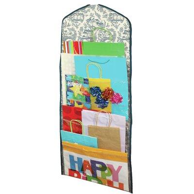 Everyday Gift Bag Hanging Organizer 20200