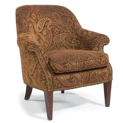 Sam Moore Staffordshire Armchair at Sears.com