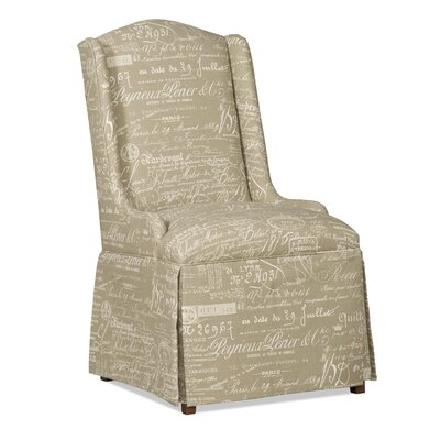 Lucy Parsons Chair