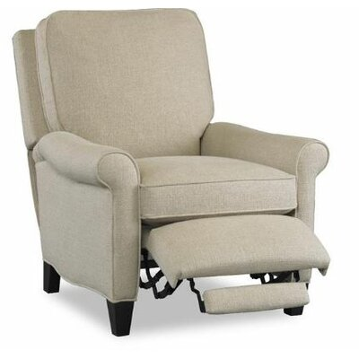 Eleni Recliner Type: Power (Remote)