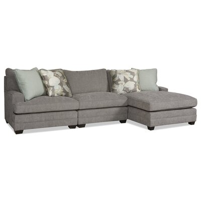 Madison Modular Sectional