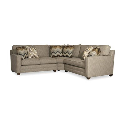 Ricky Sectional