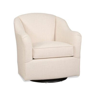 Armand Arm Chair Upholstery: 2245 Natural