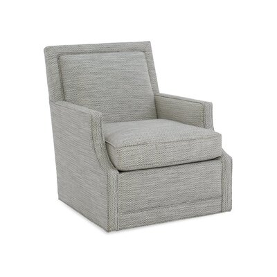 Phoebe Arm Chair Upholstery: 2697 Jute