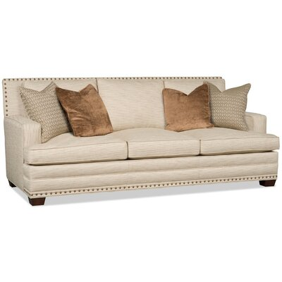 Ziggy Sofa