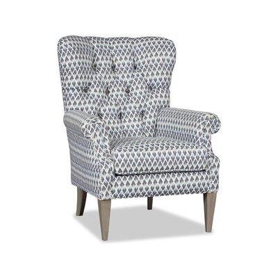 Ayla Wingback Chair