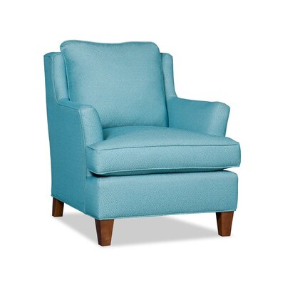 Columbia Club Chair