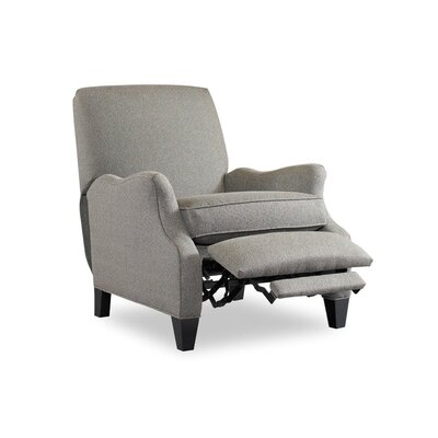 Aunt Jane Power Recliner