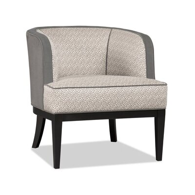 Cerro Club Chair