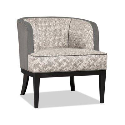 Cerro Barrel Chair