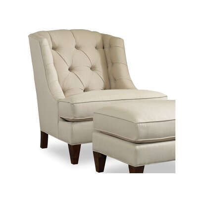 Arden Convertible Chair Chair