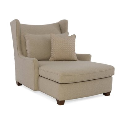 Kyra Chaise Lounge