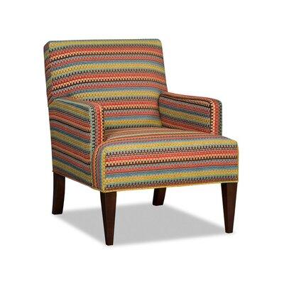 Panache Club Chair