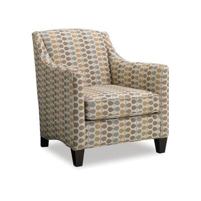 Urban Club Chair