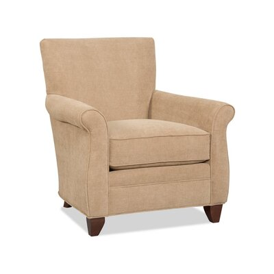 Phoenix Club Chair