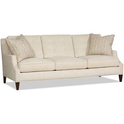 Palisade Sofa
