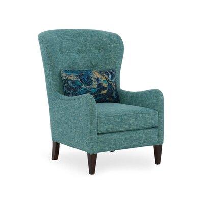 Mavis Armchair