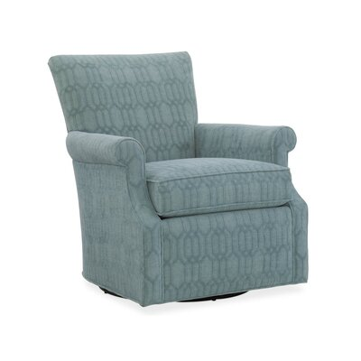 Liam Swivel Armchair