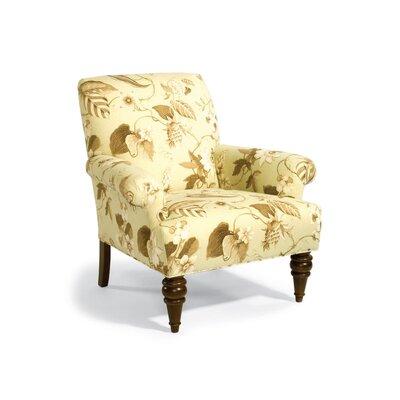 Luxton Armchair