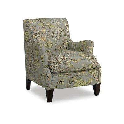 Aunt Jane Arm Chair