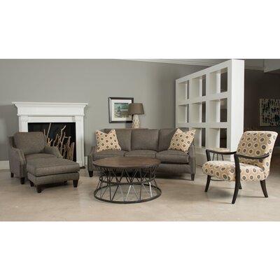 Austin Configurable Living Room Set
