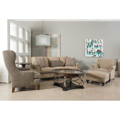 Emma Configurable Living Room Set