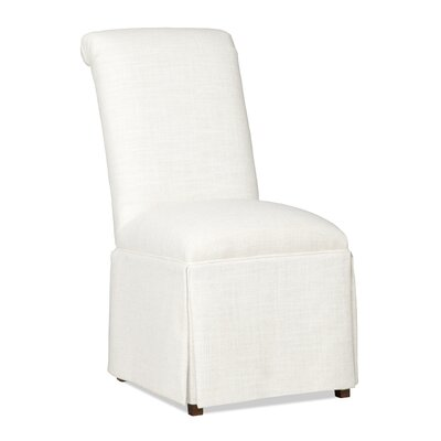 Pippa Parsons Chair