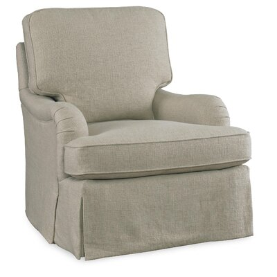 Tilly Armchair