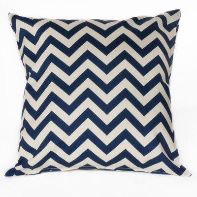 Indoor/Outdoor Throw Pillow HRH-P018