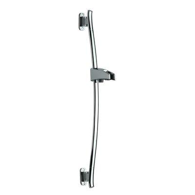 Shower Slidebar