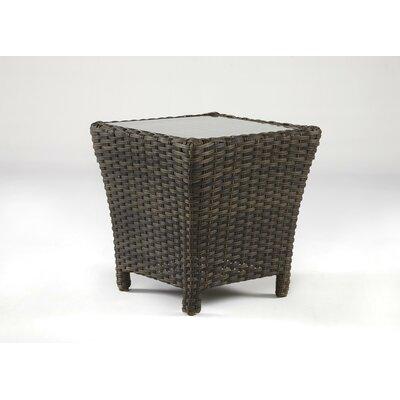 Panama Side Table