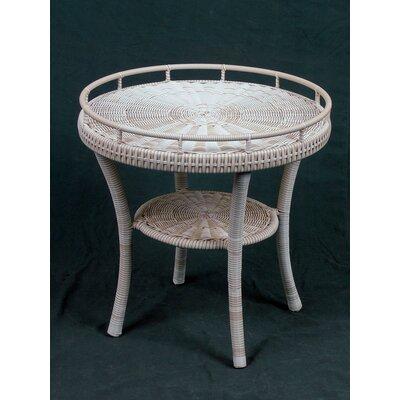 Napa Tray Table