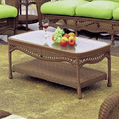 Loveseat Cushion 1754 Product Image