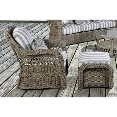 Select Sunbrella Sofa Set Cushions Arcadia - Product picture - 566